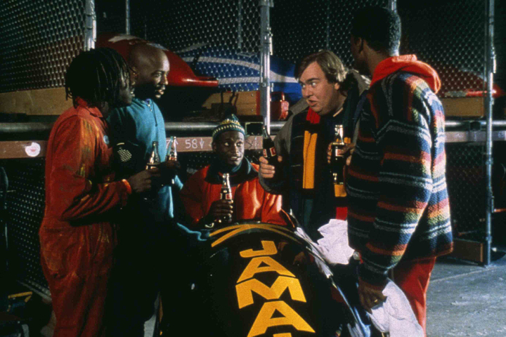 cool-runnings-jamaica-bobsled