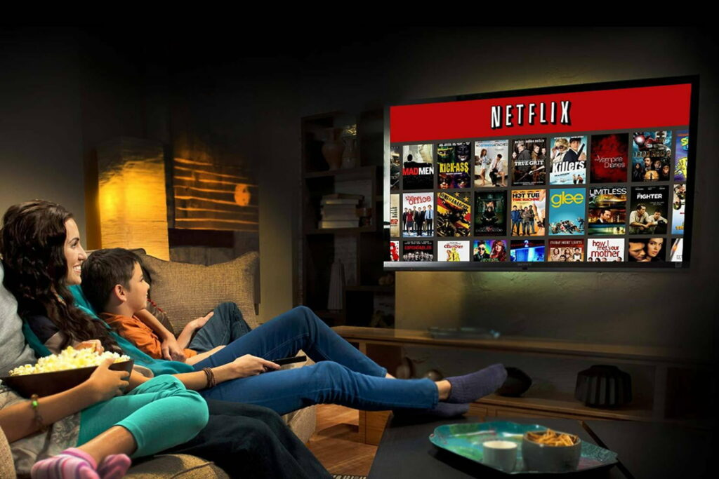 netflix-stay-at-home-indoors