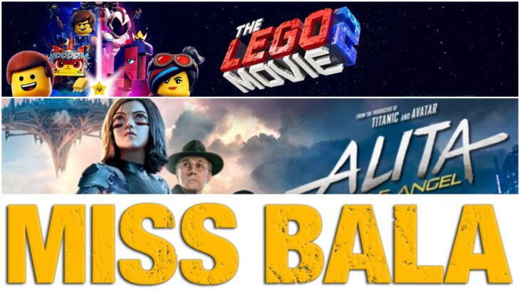miss-bala-lego-movie-2-alita