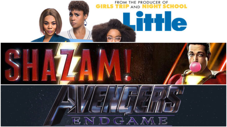 elmnt-fm-1065-avengers-little-shazam