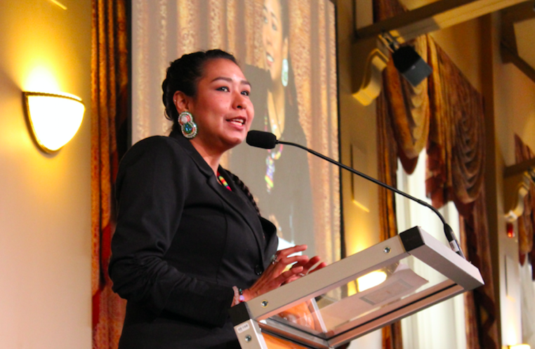 Indigenous entrepreneurs say business resources inaccessible for